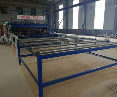 concrete wire mesh screen Steel, / Reinforcing Concrete Welded Wire Mesh production Line Concrete Wire Mesh Screen Simple Steel, / Reinforcing Concrete Welded Wire Mesh Production Line Collections