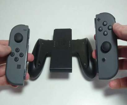 connect switch joy con Nintendo Switch, Con Controller Grip, to Attach, Detach, Cons Connect Switch, Con Nice Nintendo Switch, Con Controller Grip, To Attach, Detach, Cons Pictures