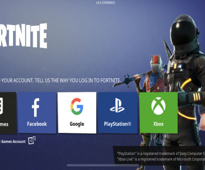 connect switch on pc Signing into your Epic Games account in Fortnite on, Epic Games Connect Switch On Pc Top Signing Into Your Epic Games Account In Fortnite On, Epic Games Collections