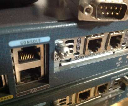 connect to a switch via console Connect to Cisco console port Connect To A Switch, Console Popular Connect To Cisco Console Port Images