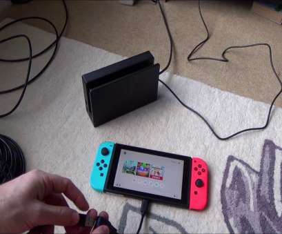 connect to a switch via console How to connect, Nintendo Switch Tablet directly to a Wired Ethernet connection without, Dock Connect To A Switch, Console Perfect How To Connect, Nintendo Switch Tablet Directly To A Wired Ethernet Connection Without, Dock Ideas