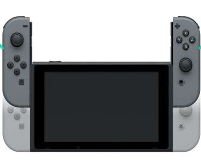 connect to a switch via console Remove, left, right Joy-Con controllers from, console Connect To A Switch, Console Top Remove, Left, Right Joy-Con Controllers From, Console Ideas