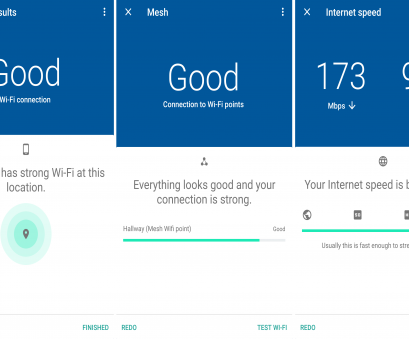 connecting a switch to google wifi Google WiFi, easily test point position, local network, Internet connection speedsGordon Kelly Connecting A Switch To Google Wifi Simple Google WiFi, Easily Test Point Position, Local Network, Internet Connection SpeedsGordon Kelly Images