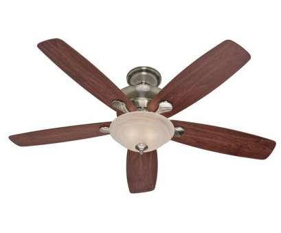 connecting ceiling fan with light kit Best Lowes Ceiling Fans With Light, Tuckr, Decors : Install Connecting Ceiling, With Light Kit Nice Best Lowes Ceiling Fans With Light, Tuckr, Decors : Install Photos