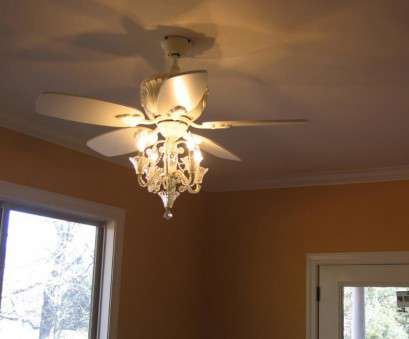 connecting ceiling fan with light kit ... lamp ceiling glamorous, with uplight light white crystal, pull chain candelabra dimmer switch outdoor Connecting Ceiling, With Light Kit Fantastic ... Lamp Ceiling Glamorous, With Uplight Light White Crystal, Pull Chain Candelabra Dimmer Switch Outdoor Pictures