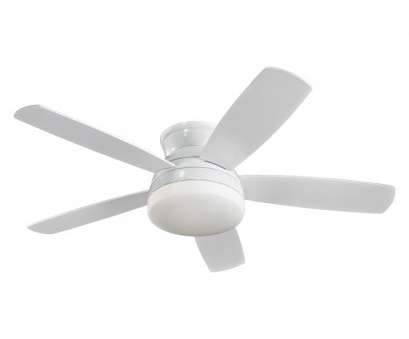 connecting ceiling fan with light kit Monte Carlo, Company Traverse 52-in White Indoor Flush Mount Ceiling, with Light Connecting Ceiling, With Light Kit Perfect Monte Carlo, Company Traverse 52-In White Indoor Flush Mount Ceiling, With Light Images