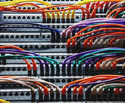 connecting red electrical wires Color-Coding of Electrical Wires, Terminal Screws Connecting, Electrical Wires Nice Color-Coding Of Electrical Wires, Terminal Screws Ideas