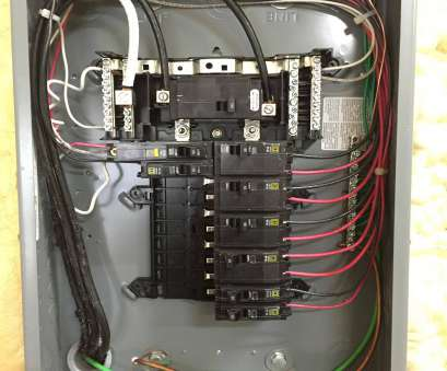 connecting red electrical wires Panel Circuit Identified Receptacle Receptacle Receptacle. electrical 240v Connecting, Electrical Wires Perfect Panel Circuit Identified Receptacle Receptacle Receptacle. Electrical 240V Pictures