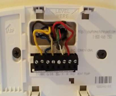 conventional thermostat wiring diagram 6 Wire Thermostat Wiring Color Code Graphic Wiring Diagram Collections 5 Wire Thermostat Honeywell 6 Wire Thermostat Honeywell Conventional Thermostat Wiring Diagram Perfect 6 Wire Thermostat Wiring Color Code Graphic Wiring Diagram Collections 5 Wire Thermostat Honeywell 6 Wire Thermostat Honeywell Collections