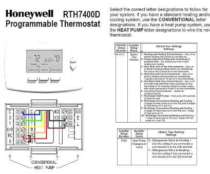 Conventional Thermostat Wiring Diagram Best Honeywell Wifi ... on goodman control board replacement, goodman heating troubleshooting manual, goodman model number search, furnace parts diagram, goodman air handler parts diagram, goodman condenser wiring-diagram, goodman furnace diagram, goodman heat pump problems, goodman parts online, goodman package units diagram, goodman manufacturing wiring diagrams, goodman model and serial numbers, goodman logo, goodman heat sequencer wire diagram, goodman air handler wiring,