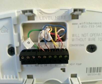 conventional thermostat wiring diagram Honeywell Heat Pump thermostat Wiring Diagram, Honeywell thermostat Rth6350d Wiring Heat Pump Gallery Diagram Conventional Thermostat Wiring Diagram Brilliant Honeywell Heat Pump Thermostat Wiring Diagram, Honeywell Thermostat Rth6350D Wiring Heat Pump Gallery Diagram Images
