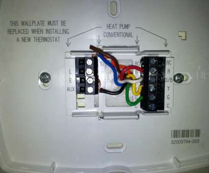 conventional thermostat wiring diagram Honeywell Lr1620 thermostat Wiring Diagram Fresh Wiring Diagram, Old Honeywell thermostat Best Wiring Diagram for Conventional Thermostat Wiring Diagram New Honeywell Lr1620 Thermostat Wiring Diagram Fresh Wiring Diagram, Old Honeywell Thermostat Best Wiring Diagram For Galleries