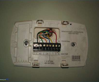 conventional thermostat wiring diagram Honeywell thermostat Th5220d1029 Wiring Diagram, Luxury Honeywell Digital thermostat Wiring Diagram Elaboration Conventional Thermostat Wiring Diagram Perfect Honeywell Thermostat Th5220D1029 Wiring Diagram, Luxury Honeywell Digital Thermostat Wiring Diagram Elaboration Ideas