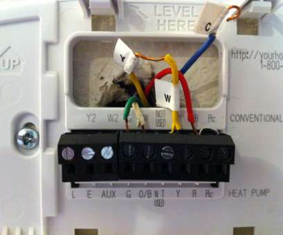 conventional thermostat wiring diagram Totaline Thermostat Wiring Diagram Honeywell Rth6350d, Day Programmable Thermostat Throughout On Totaline Thermostat Wiring Diagram Conventional Thermostat Wiring Diagram Nice Totaline Thermostat Wiring Diagram Honeywell Rth6350D, Day Programmable Thermostat Throughout On Totaline Thermostat Wiring Diagram Images