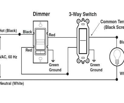 cooper 3 way switch wiring diagram ... Cooper 3, Dimmer Switch Wiring Diagram Electrical Extremely, on touch dimmer wiring Cooper 3, Switch Wiring Diagram Most ... Cooper 3, Dimmer Switch Wiring Diagram Electrical Extremely, On Touch Dimmer Wiring Photos