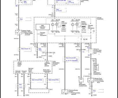 cooper 3 way switch wiring diagram Cooper 3, Dimmer Switch Wiring Diagram, Lutron 4 At 16 Cooper 3, Switch Wiring Diagram Most Cooper 3, Dimmer Switch Wiring Diagram, Lutron 4 At 16 Collections