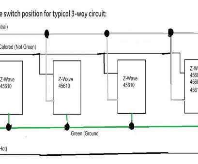cooper 3 way switch wiring diagram ... Cooper 4, Switch Wiring Diagram, Wiring Diagram, on lutron 3 way Cooper 3, Switch Wiring Diagram Professional ... Cooper 4, Switch Wiring Diagram, Wiring Diagram, On Lutron 3 Way Pictures