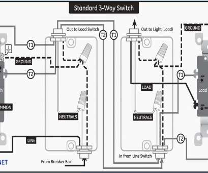 cooper 3 way switch wiring diagram perfect cooper 3, switch wiring diagram vignette best images rh chromatex me cooper 3 way Cooper 3, Switch Wiring Diagram Popular Perfect Cooper 3, Switch Wiring Diagram Vignette Best Images Rh Chromatex Me Cooper 3 Way Galleries
