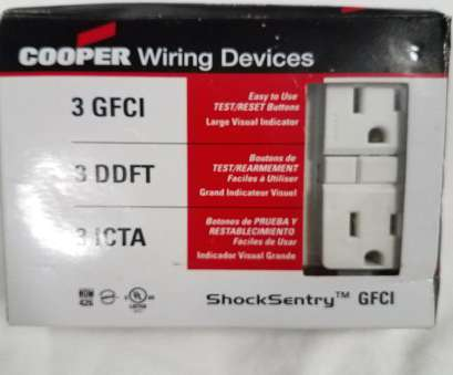 cooper wiring devices single pole switch and grounding receptacle Best Rated in Ground Fault Circuit Interrupter Outlets & Helpful Cooper Wiring Devices Single Pole Switch, Grounding Receptacle Brilliant Best Rated In Ground Fault Circuit Interrupter Outlets & Helpful Photos