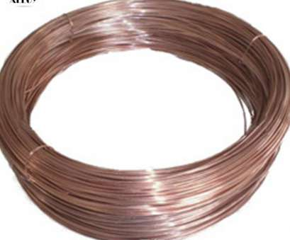 copper alloy electrical wire Copper Nickel Alloy Wire Cuni44, Copper Nickel Alloy Wire Cuni44 Suppliers, Manufacturers at Alibaba.com Copper Alloy Electrical Wire Best Copper Nickel Alloy Wire Cuni44, Copper Nickel Alloy Wire Cuni44 Suppliers, Manufacturers At Alibaba.Com Photos