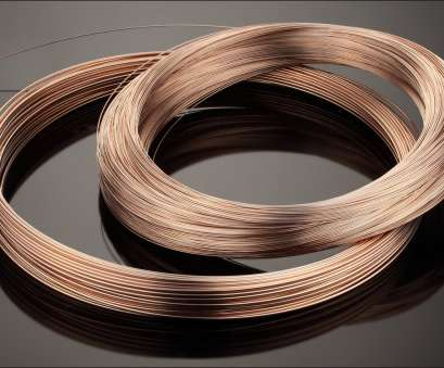 copper alloy electrical wire Copper Titanium Alloy Strip, Product, HANNOVER MESSE 2018 Copper Alloy Electrical Wire Simple Copper Titanium Alloy Strip, Product, HANNOVER MESSE 2018 Galleries