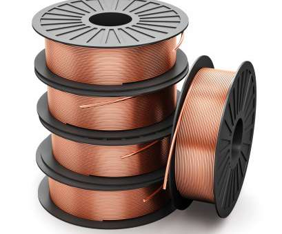 copper alloy electrical wire Home » Metal Alloy Supplier in Midwest » Coils of copper wires Copper Alloy Electrical Wire Professional Home » Metal Alloy Supplier In Midwest » Coils Of Copper Wires Galleries
