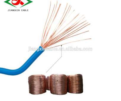 copper electrical wire eyelets Wire, Cable, Wire, Cable Suppliers, Manufacturers at Alibaba.com Copper Electrical Wire Eyelets Top Wire, Cable, Wire, Cable Suppliers, Manufacturers At Alibaba.Com Ideas