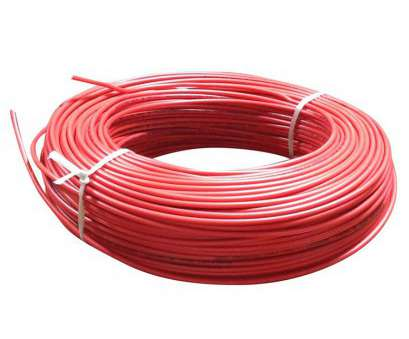 copper electrical wire prices Buy Reliance Electricals, Copper Electrical Flexible Wire Copper Electrical Wire Prices Perfect Buy Reliance Electricals, Copper Electrical Flexible Wire Images