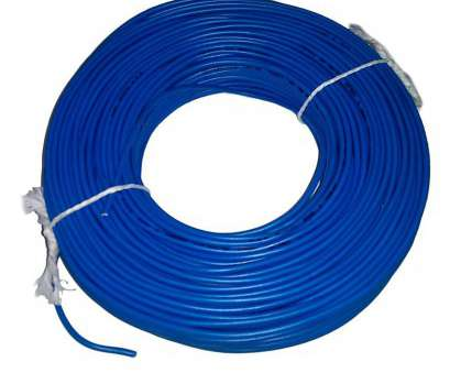 copper electrical wire prices Buy Systems Cable Blue Copper Electrical Wire (300 Metre) Online Copper Electrical Wire Prices Brilliant Buy Systems Cable Blue Copper Electrical Wire (300 Metre) Online Photos