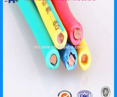 copper electrical wire prices Bv2.5 Square,Electric Cable,Zr-bvv,,Plastic Insulated Copper Wire/domestic Wire Single Core Copper Wire -, Single Core Cable Construction Cable Copper Electrical Wire Prices Popular Bv2.5 Square,Electric Cable,Zr-Bvv,,Plastic Insulated Copper Wire/Domestic Wire Single Core Copper Wire -, Single Core Cable Construction Cable Images