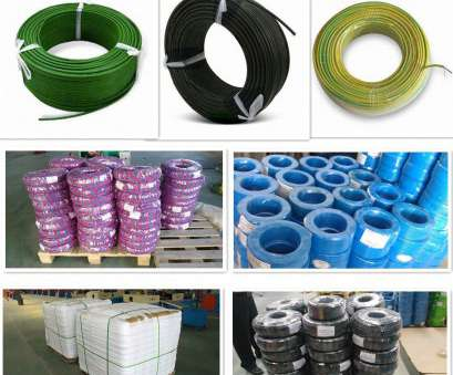 copper electrical wire prices Copper Stranded Wire Electrical Cable Prices, Philippines 8mm2 14mm2 30mm2 Copper Electrical Wire Prices Creative Copper Stranded Wire Electrical Cable Prices, Philippines 8Mm2 14Mm2 30Mm2 Galleries