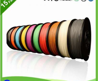 copper electrical wire prices Factory Best Price Black or Yellow Color, 3 Cores Copper Electric Wire, Electrical Cable Copper Electrical Wire Prices Perfect Factory Best Price Black Or Yellow Color, 3 Cores Copper Electric Wire, Electrical Cable Pictures