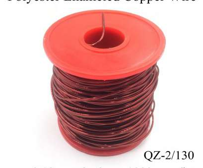 copper electrical wire prices if, need dia.2 mm Enameled Copper,you will receive 30meters/roll (1000gram) packing.same price,same weight,just difference of, meters Copper Electrical Wire Prices Creative If, Need Dia.2 Mm Enameled Copper,You Will Receive 30Meters/Roll (1000Gram) Packing.Same Price,Same Weight,Just Difference Of, Meters Solutions