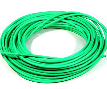copper electrical wire prices You, get .75SQ.mm Copper, Cable 1100V ANCHOR GR, Meters) at Future Electrical store with affordable price Copper Electrical Wire Prices Simple You, Get .75SQ.Mm Copper, Cable 1100V ANCHOR GR, Meters) At Future Electrical Store With Affordable Price Solutions