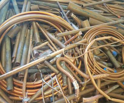 copper electrical wire scrap price #1 Copper, Tubing or Wire. Home » Scrap Pricing » Copper Electrical Wire Scrap Price Top #1 Copper, Tubing Or Wire. Home » Scrap Pricing » Pictures
