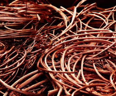 copper electrical wire scrap price Cable Management, Current Pricing, Cable Management Copper Electrical Wire Scrap Price Popular Cable Management, Current Pricing, Cable Management Solutions