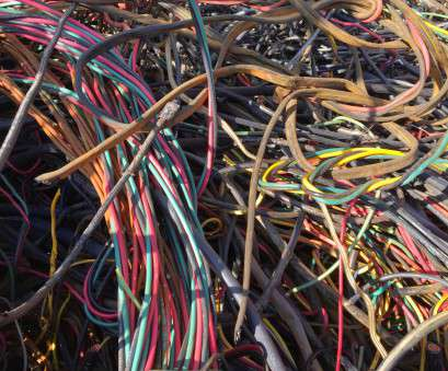 copper electrical wire scrap price Wire at Goldsboro Scrap Metal Recycling,, N. John, Goldsboro,, 27530, 919-731-5600 Copper Electrical Wire Scrap Price Creative Wire At Goldsboro Scrap Metal Recycling,, N. John, Goldsboro,, 27530, 919-731-5600 Images