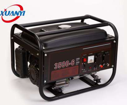 copper wire electric generator China, Copper Wire Gasoline Electric Power Generator, Sale, China Electric Generator, Gasoline Generator Copper Wire Electric Generator Popular China, Copper Wire Gasoline Electric Power Generator, Sale, China Electric Generator, Gasoline Generator Galleries