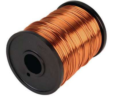 copper wire electrical properties Bare Copper Wire, 0.90mm 20SWG, hundred twenty five grams Copper Wire Electrical Properties Cleaver Bare Copper Wire, 0.90Mm 20SWG, Hundred Twenty Five Grams Images