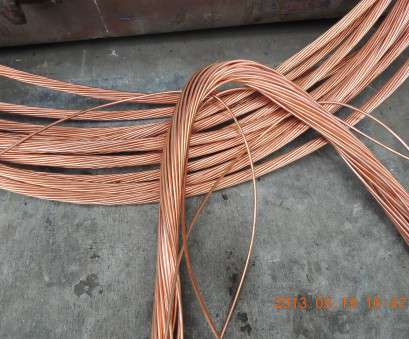 copper wire electrical properties Copper Recycling, Copper Recycling Center Sacramento CA TKO Copper Wire Electrical Properties Brilliant Copper Recycling, Copper Recycling Center Sacramento CA TKO Pictures