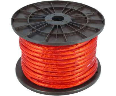 copper wire electrical resistance ... 100FT, 4AWG, Red Power Cable Wire Heat Resistance, Audio Roll Copper Wire Electrical Resistance Most ... 100FT, 4AWG, Red Power Cable Wire Heat Resistance, Audio Roll Ideas