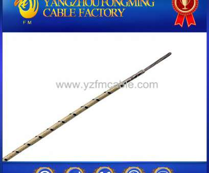 copper wire electrical resistance China High Temperature Electric Heating Resistance Nickel Plated Copper Wire Cable, China Electric Wire, Copper Wire Copper Wire Electrical Resistance Practical China High Temperature Electric Heating Resistance Nickel Plated Copper Wire Cable, China Electric Wire, Copper Wire Ideas