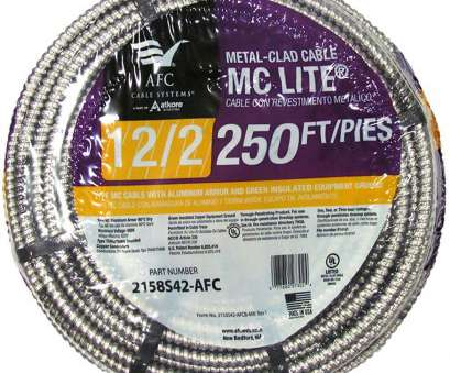 copper wire electrical resistance Copper,, Wire, Electrical -, Home Depot Copper Wire Electrical Resistance Most Copper,, Wire, Electrical -, Home Depot Photos