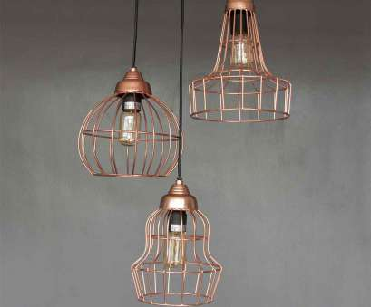 copper wire light fixture Copper Wire pendant lights Copper Wire Light Fixture Best Copper Wire Pendant Lights Pictures