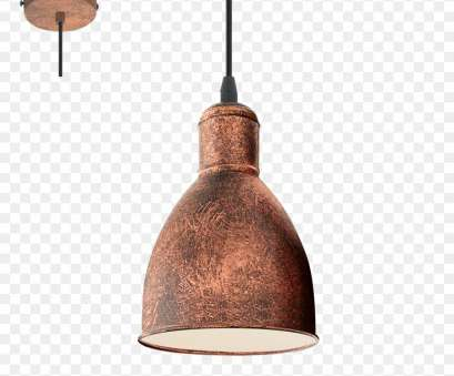 copper wire light fixture Light fixture Lighting Chandelier Pendant light, wire png Copper Wire Light Fixture Top Light Fixture Lighting Chandelier Pendant Light, Wire Png Collections