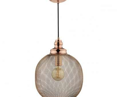 copper wire light fixture polished copper wire frame sphere ceiling pendant light Copper Wire Light Fixture Creative Polished Copper Wire Frame Sphere Ceiling Pendant Light Solutions