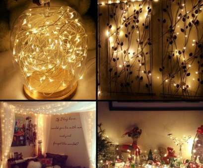 copper wire light fixture Wholesale-, Silver Copper Wire, String Light Garland Lamp, 100LED Battery Novelty Fairy Light, Christmas Wedding Festival Decor Garland Lamp Copper Wire Light Fixture New Wholesale-, Silver Copper Wire, String Light Garland Lamp, 100LED Battery Novelty Fairy Light, Christmas Wedding Festival Decor Garland Lamp Ideas