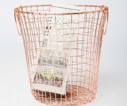 copper wire mesh baskets Copper Wire Mesh Round Basket, future room, Pinterest, Round Copper Wire Mesh Baskets Practical Copper Wire Mesh Round Basket, Future Room, Pinterest, Round Ideas
