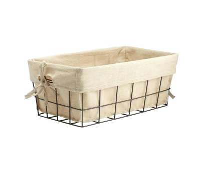 copper wire mesh baskets Metal Storage Baskets X Basket Metal Storage Baskets Home Copper Wire Mesh Baskets Cleaver Metal Storage Baskets X Basket Metal Storage Baskets Home Images