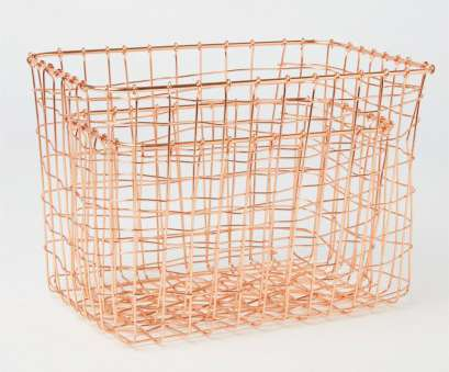 copper wire mesh baskets Set Of Copper Wire Mesh Rectangular Baskets Wire Mesh Storage Baskets Supplies Wire Mesh Storage Baskets Copper Wire Mesh Baskets New Set Of Copper Wire Mesh Rectangular Baskets Wire Mesh Storage Baskets Supplies Wire Mesh Storage Baskets Images